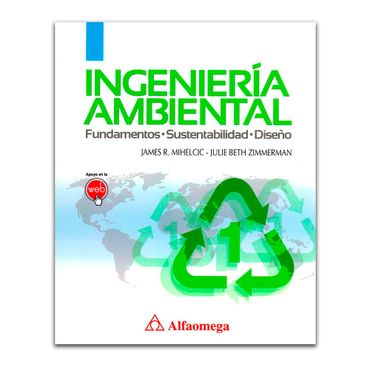 ingenieria-ambiental-2-9789586829076