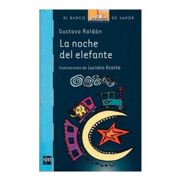 la-noche-del-elefante-2-9789587058901