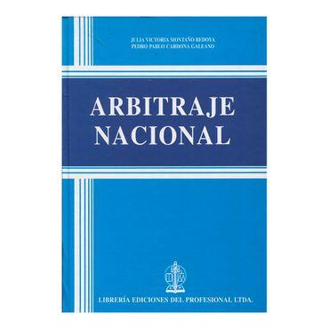 arbitraje-nacional-2-9789587072853