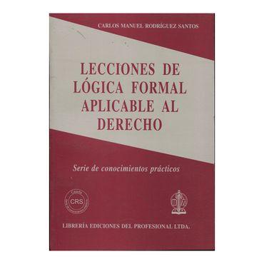 lecciones-de-logica-formal-aplicable-al-derecho-2-9789587072860