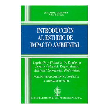 introduccion-al-estudio-de-impacto-ambiental-2-9789587072907