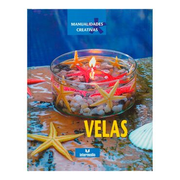 velas-manualidades-creativas-2-9789587096064