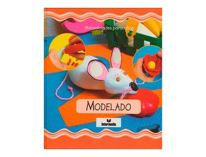 modelado-manualidades-para-ninos-2-9789587096095