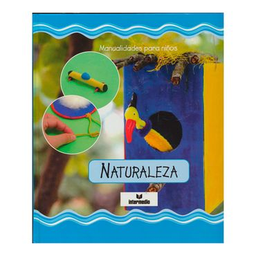 naturaleza-manualidades-para-ninos-2-9789587096101