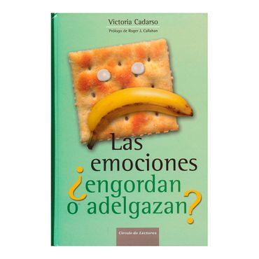 las-emociones-engordan-o-adelgazan--2-9789587096576