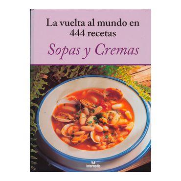 sopas-y-cremas-2-9789587097276