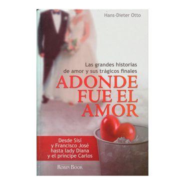 adonde-fue-el-amor-2-9789587098051