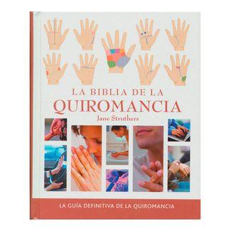 la-biblia-de-la-quiromancia-2-9789587098211