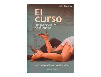 el-curso-juegos-sexuales-en-la-oficina-2-9789587098402