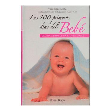los-100-primeros-dias-del-bebe-2-9789587098426