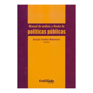 manual-de-analisis-y-diseno-de-politicas-publicas-2-9789587108965