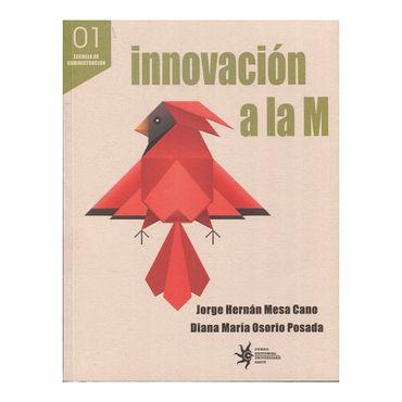 innovacion-a-la-m-2-9789587203790