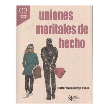 uniones-maritales-de-hecho-2-9789587203899