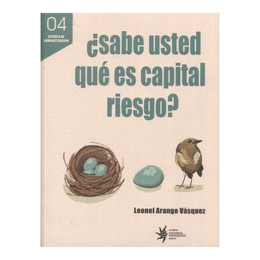 -sabe-usted-que-es-capital-riesgo--2-9789587203912