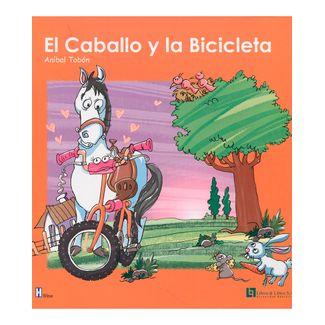 el-caballo-y-la-bicicleta-1-9789587241013