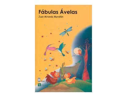 fabulas-avelas-1-9789587241549