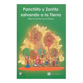 panchito-y-zorrito-salvando-a-la-tierra-1-9789587241662