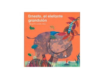 ernesto-el-elefante-grandulon-1-9789587242096