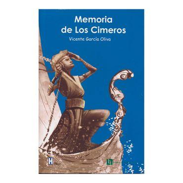 memoria-de-los-cimeros-1-9789587243253