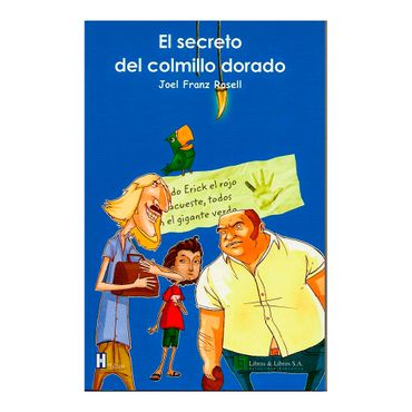 el-secreto-del-colmillo-dorado-1-9789587243291