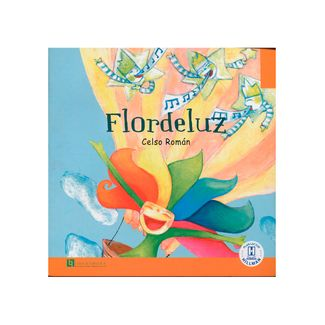 flordeluz-1-9789587245011