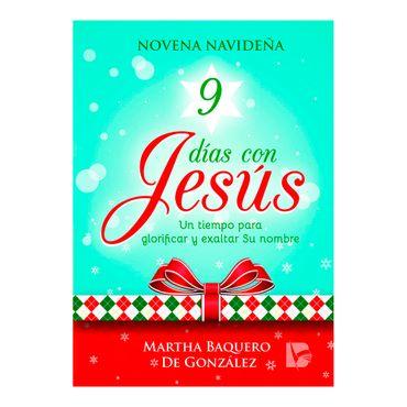 9-dias-con-jesus-1-9789587371277