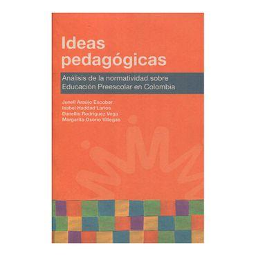 ideas-pedagogicas-1-9789587414073
