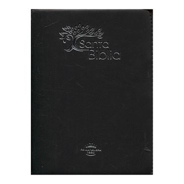 santa-biblia-rvr-042-olivo-negro-sin-indice-1-9789587452884