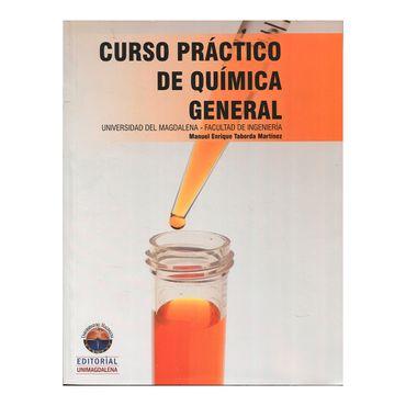 curso-practico-de-quimica-general-1-9789587460537