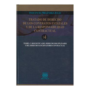 tratado-de-derecho-de-los-contratos-estatales-y-de-la-responsabilidad-contractual-tomo-4-1-9789587495683