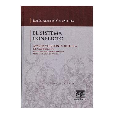 el-sistema-conflicto-1-9789587495782