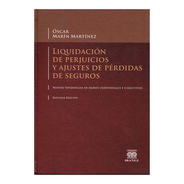 liquidacion-de-perjuicios-y-ajustes-de-perdidas-de-seguros-1-9789587495928
