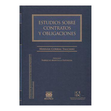 estudios-sobre-contratos-y-obligaciones-1-9789587496260