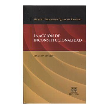 la-accion-de-inconstitucionalidad-1-9789587496345