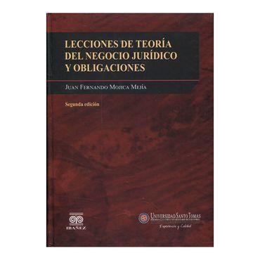 lecciones-de-teoria-del-negocio-juridico-y-obligaciones-1-9789587496420