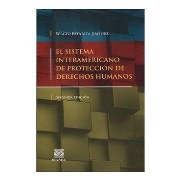 el-sistema-interamericano-de-proteccion-de-derechos-humanos-1-9789587496840
