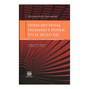 derecho-penal-humano-y-poder-en-el-siglo-xxi-1-9789587496857