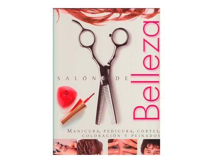 salon-de-belleza-1-9789587570373