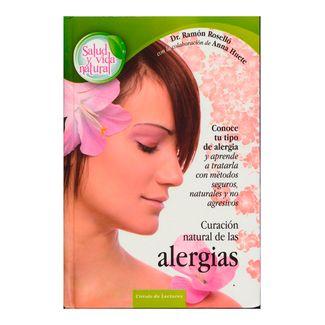 curacion-natural-de-la-alergias-1-9789587570380