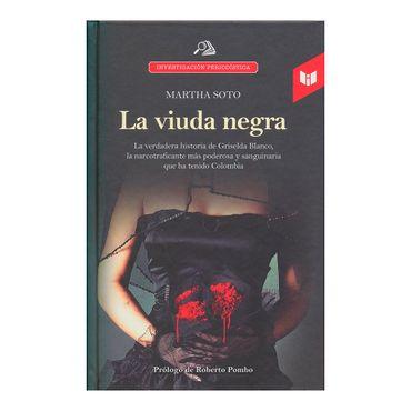 la-viuda-negra-1-9789587572209