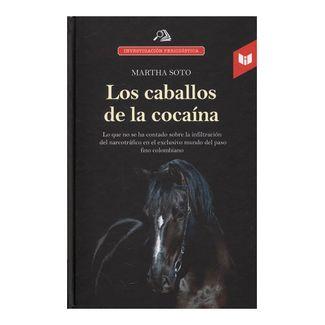 los-caballos-de-la-cocaina-1-9789587573749