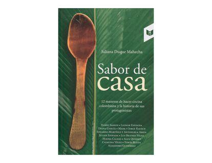 sabor-a-casa-1-9789587576504
