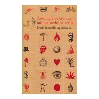 antologia-de-cronica-latinoamericana-actual-1-9789587583892