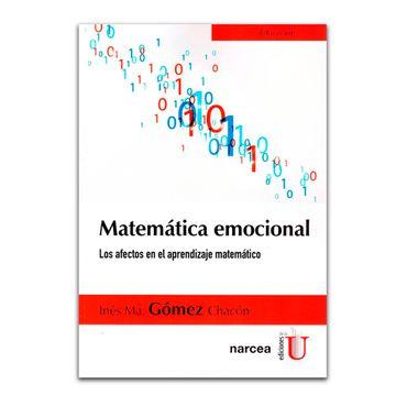 matematica-emocional-los-afectos-en-el-aprendizaje-matematico-1-9789587626322