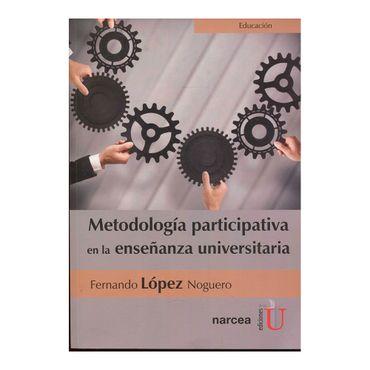 metodologia-participativa-en-la-ensenanza-universitaria-1-9789587626339