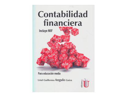 contabilidad-financiera-incluye-niif-1-9789587626377