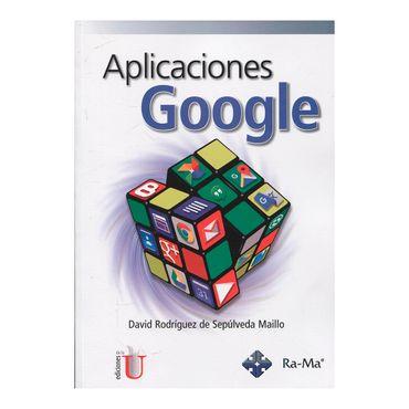 aplicaciones-google-1-9789587626384