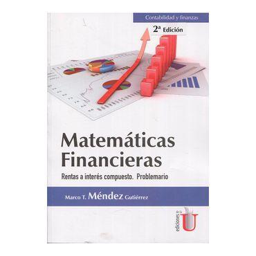 matematicas-financieras-rentas-a-interes-compuesto-1-9789587626391