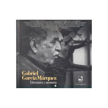 gabriel-garcia-marquez-literatura-y-memoria-1-9789587652703