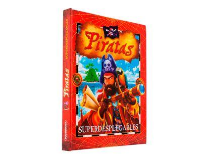 piratas-superdesplegables-1-9789587662566